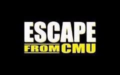Escape from CMU