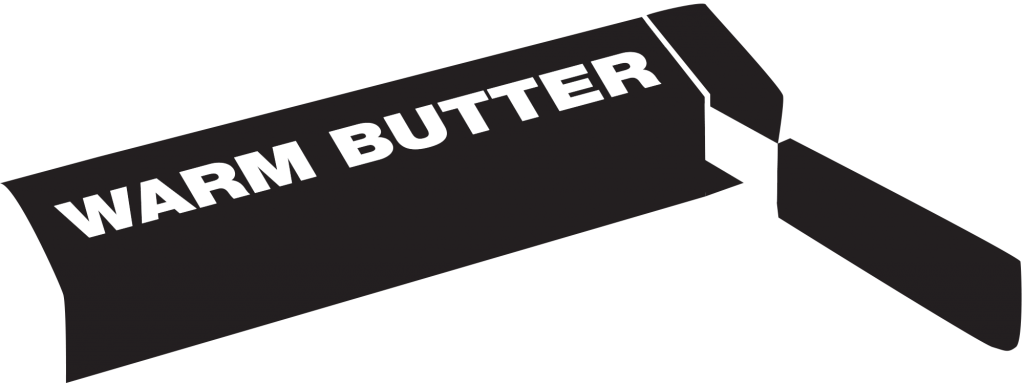 Warm Butter Design