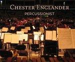 Chester Englander