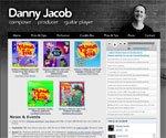 Danny Jacob