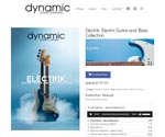 Dynamic Sound Sampling