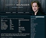 Gerrit Wunder