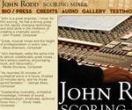 John Rodd