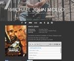 Michael John Mollo