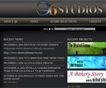 Q6 Studios